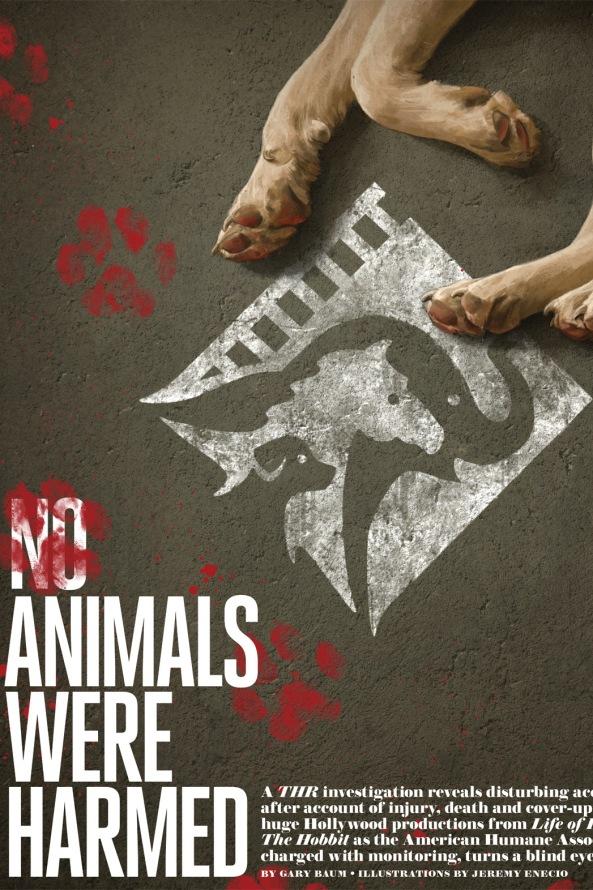 no_animals_were_harmed