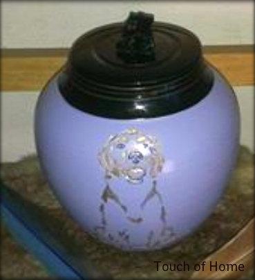 lexi's urn front crop